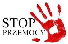stop_przemocy.jpeg