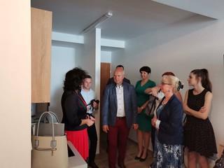 Galeria 20200724 - Otwarcie mieszkań